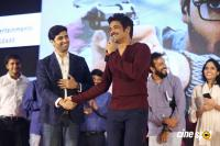 Goodachari Success Meet (93)