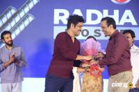 Goodachari Success Meet (94)