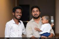 Aravindante Athidhikal 101 Days Celebrations (75)