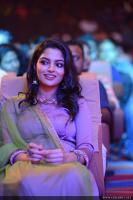 Nikhila Vimal at Aravindante Athidhikal 101 Days Celebrations (18)
