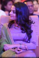 Nikhila Vimal at Aravindante Athidhikal 101 Days Celebrations (19)