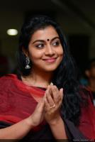 Shruti Ramachandran at Captain 100 Days Celebrations (3)