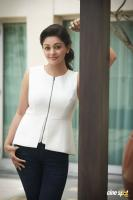 Pooja Kumar New PhotoShoot  (1)