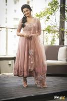 Pooja Kumar New PhotoShoot  (3)