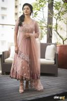 Pooja Kumar New PhotoShoot  (4)