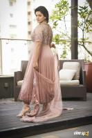 Pooja Kumar New PhotoShoot  (5)