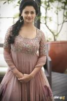 Pooja Kumar New PhotoShoot  (7)