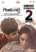 Goodachari 2nd Week Posters (3)