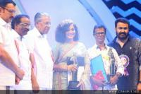 Kerala State Film Awards 2018 Photos