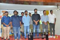 Odu Raja Odu Movie Trailer Launch Photos