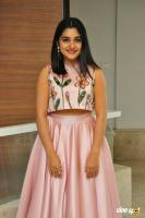 Nivetha Thomas at Neevevaro Audio Launch (11)
