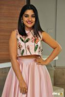 Nivetha Thomas at Neevevaro Audio Launch (13)
