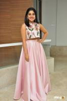 Nivetha Thomas at Neevevaro Audio Launch (2)