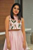 Nivetha Thomas at Neevevaro Audio Launch (5)