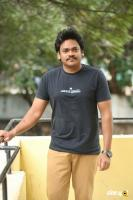 Shakalaka Shankar at Kedi No 1 First Look Launch (1)