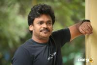 Shakalaka Shankar at Kedi No 1 First Look Launch (11)