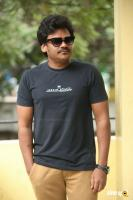 Shakalaka Shankar at Kedi No 1 First Look Launch (12)
