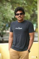 Shakalaka Shankar at Kedi No 1 First Look Launch (13)