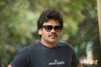 Shakalaka Shankar at Kedi No 1 First Look Launch (15)