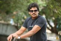 Shakalaka Shankar at Kedi No 1 First Look Launch (17)