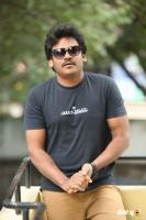 Shakalaka Shankar at Kedi No 1 First Look Launch (20)