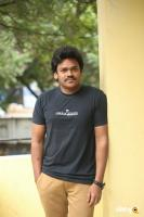 Shakalaka Shankar at Kedi No 1 First Look Launch (4)