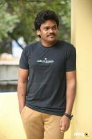 Shakalaka Shankar at Kedi No 1 First Look Launch (5)