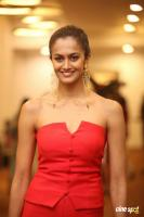 Shubra Aiyappa at SIIMA 7th Edition Curtain Raiser (10)