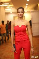 Shubra Aiyappa at SIIMA 7th Edition Curtain Raiser (8)