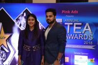 5th Annual TEA Awards (1)