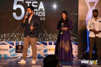 5th Annual TEA Awards (17)