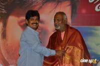 Nenjamellam Pala Vannam Movie Audio Launch (13)