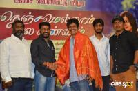 Nenjamellam Pala Vannam Movie Audio Launch (15)