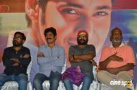Nenjamellam Pala Vannam Movie Audio Launch (17)