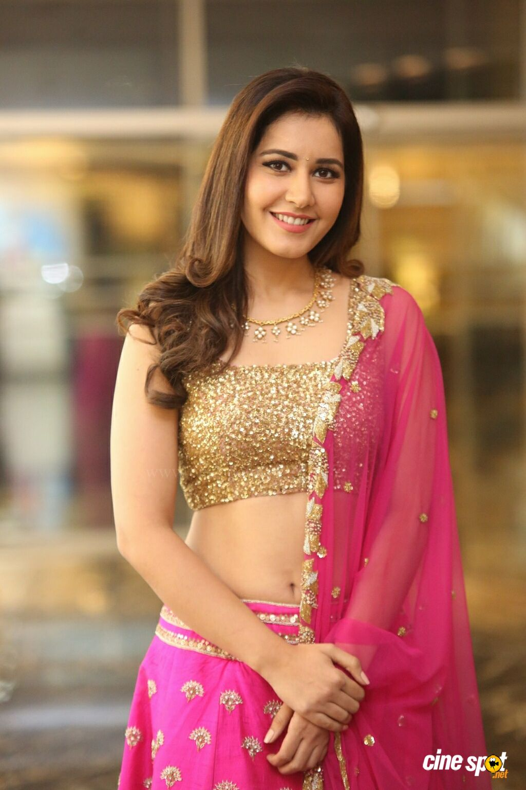 Rashi Khanna nude (69 photos) Video, Facebook, cleavage
