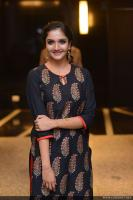 Surabhi Santosh at Indian Fashion League 2018 (5)