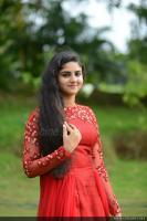 Krittika Pradeep New Photos (10)