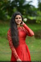 Krittika Pradeep New Photos (11)