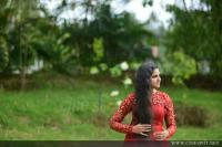Krittika Pradeep New Photos (12)