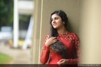Krittika Pradeep New Photos (14)