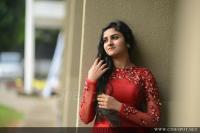 Krittika Pradeep New Photos (15)
