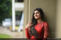 Krittika Pradeep New Photos (16)