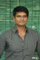 Ravi Babu Photos