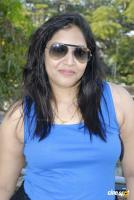 Tharuna Tamil Actress Photos