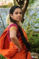 Sandhya  Malayalam  Actress Photos, Stills, Pics