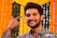 Aadi at Burrakatha Movie Opening (7)