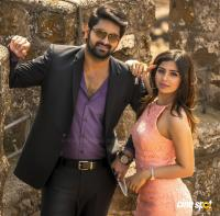 Narthanasala Telugu Movie Photos