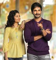 Neevevaro Telugu Movie Photos