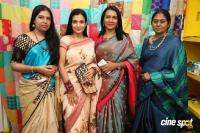 Tashi Threads Flagship Store Launch Photos