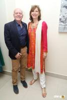 Atlas of Re-Imaginings Exhibition Launch (4)